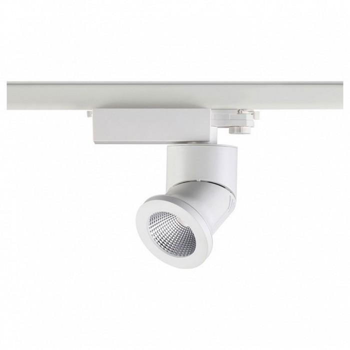 1Трековый светильник 357873 Prometa Novotech