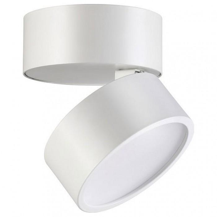 1Точечный светильник 357881 Prometa Novotech
