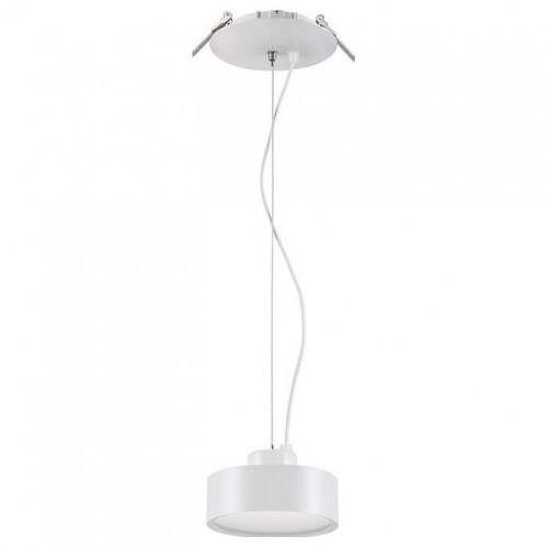 357882 Prometa Подвесной светильник Novotech