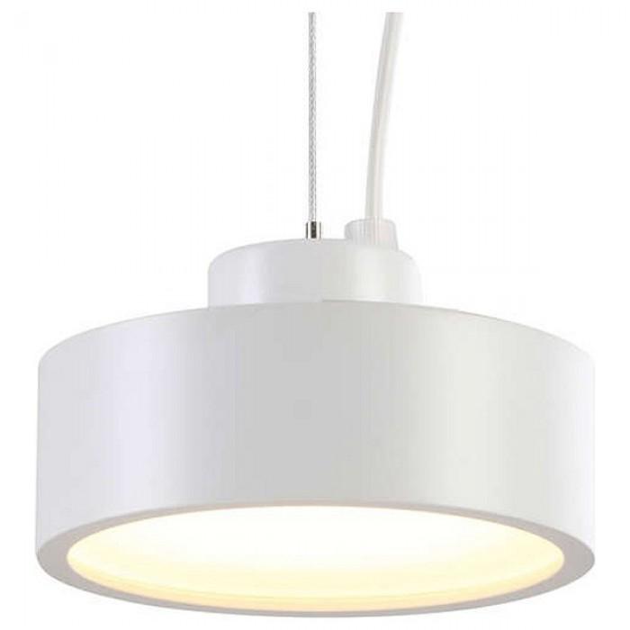2Подвесной светильник 357882 Prometa Novotech