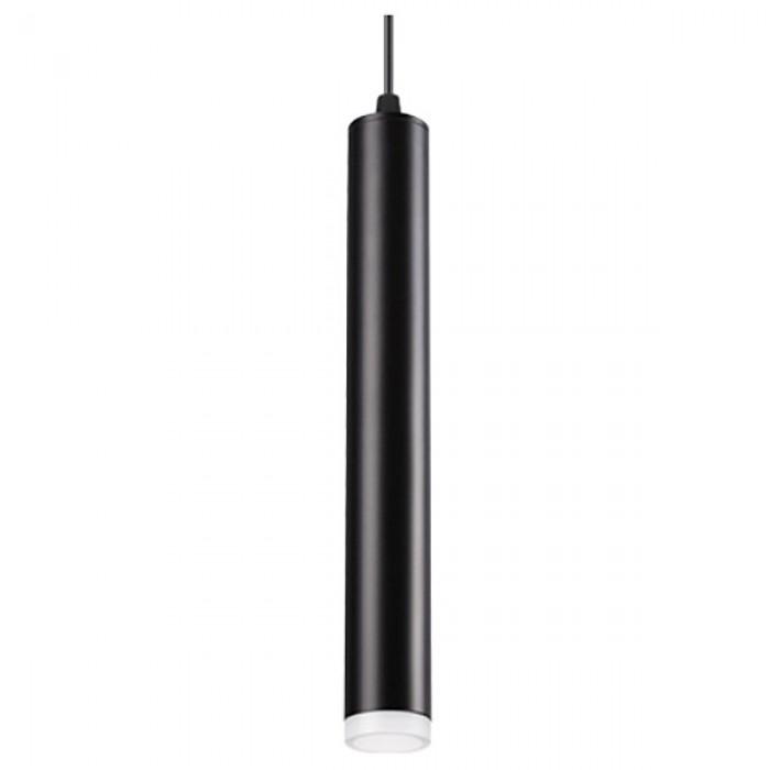 2Подвесной светильник 357893 Modo Novotech