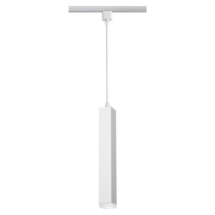 1Подвесной трековый светильник 357896 MODO Novotech