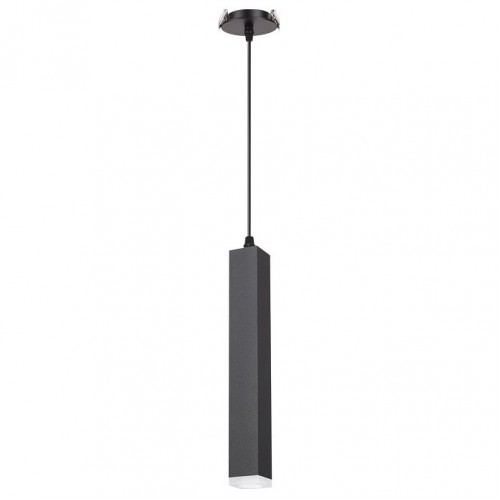 357897 Modo Подвесной светильник Novotech