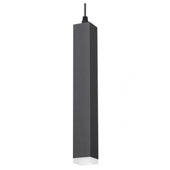 2Подвесной светильник 357897 Modo Novotech