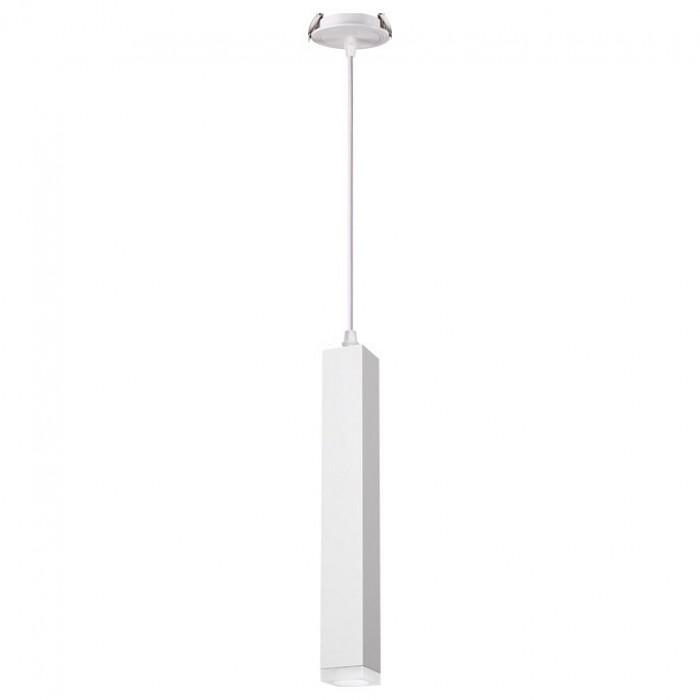 1Подвесной светильник 357898 Modo Novotech
