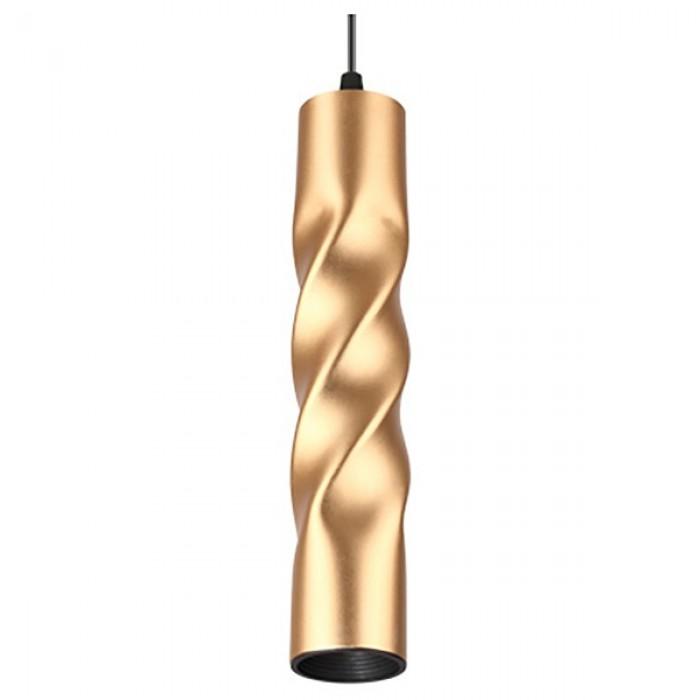 2Подвесной светильник 357904 Arte Novotech