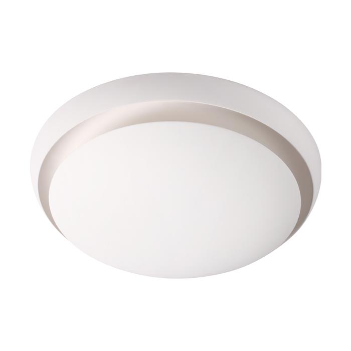1Накладной светильник 357930 Cail Novotech
