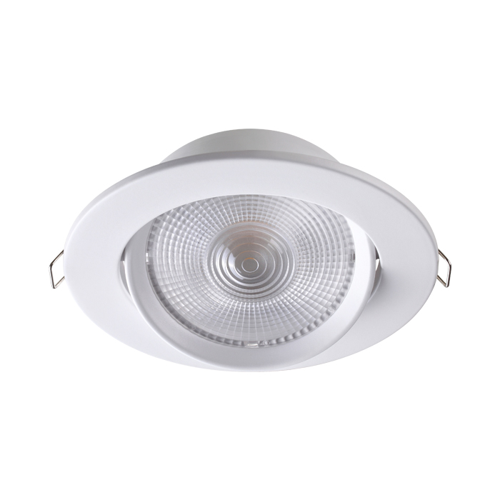 1Встраиваемый светодиодный светильник 357999 STERN Novotech