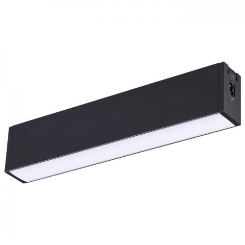 358099 Модульный линейный светильник Novotech