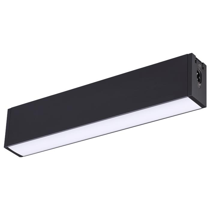 1Модульный светильник 358099 Ratio Novotech
