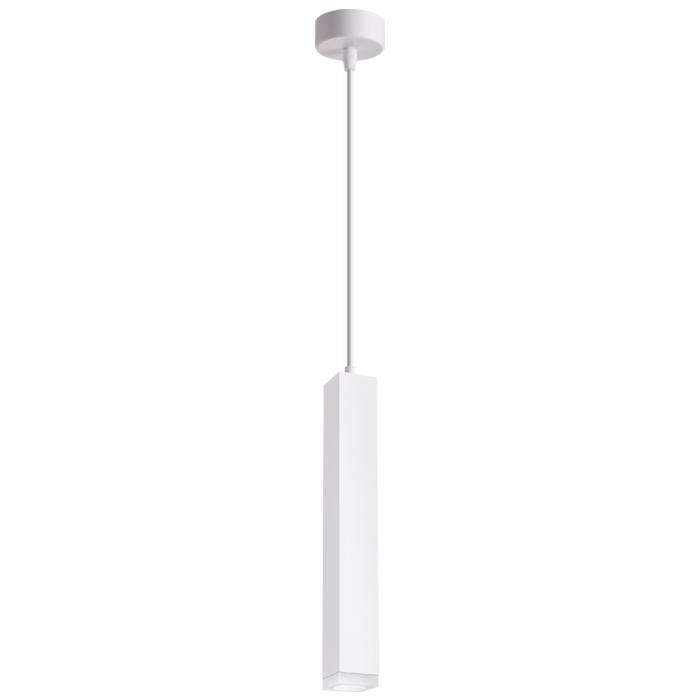 1Накладной светодиодный светильник 358127 MODO