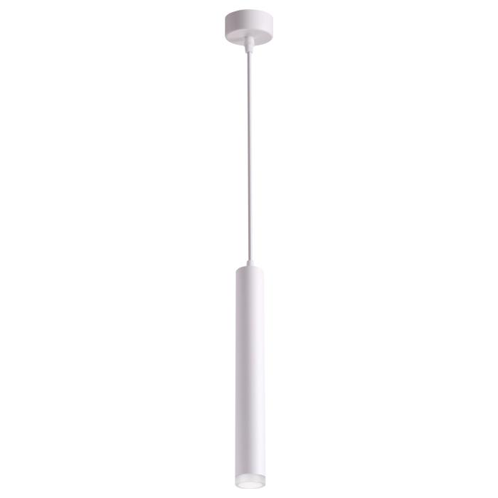 1Накладной светодиодный светильник 358129 MODO