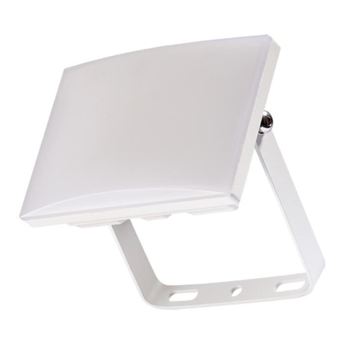 1Светодиодный прожектор 358138 ARMIN LED Novotech