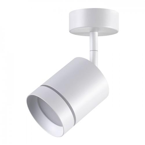 358259 Arum Накладной светильник Novotech