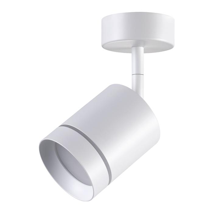 1Накладной светильник 358259 Arum Novotech