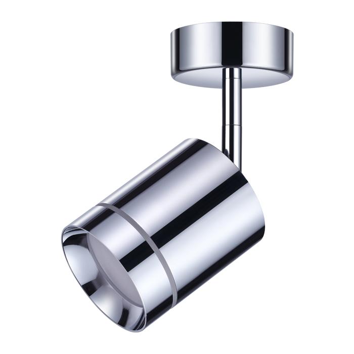 1Накладной светильник 358261 Arum Novotech