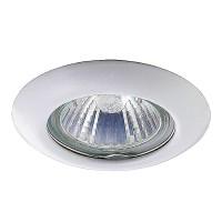 369111 Встраиваемый светильник