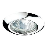 369112 Встраиваемый светильник