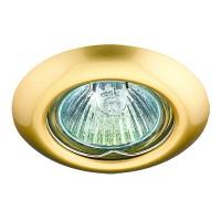 369114 Встраиваемый светильник