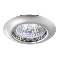 369115 Встраиваемый светильник