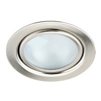 369120 Встраиваемый светильник Novotech