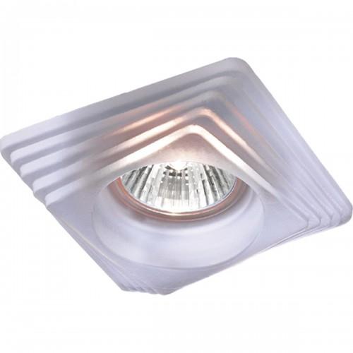 369126 Встраиваемый светильник Novotech