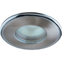 369302 Встраиваемый светильник Novotech