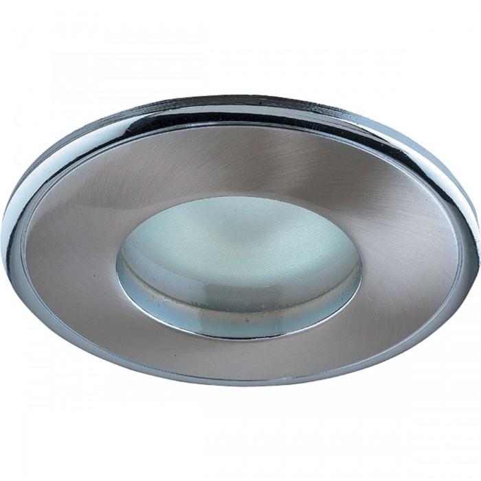 1Встраиваемый светильник 369302 Novotech
