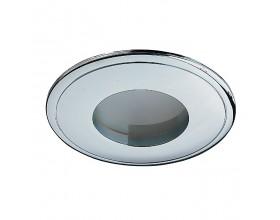 369303 Встраиваемый светильник Novotech