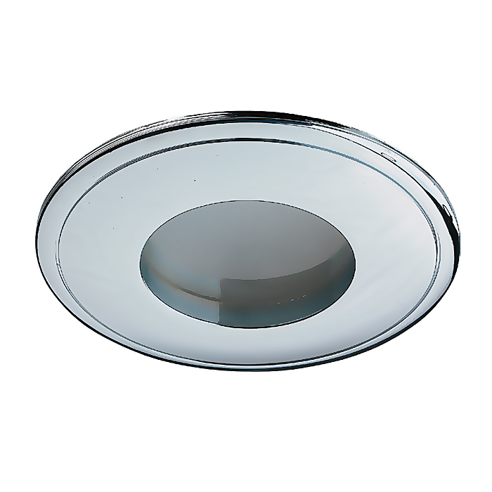 1Встраиваемый светильник 369303 Novotech
