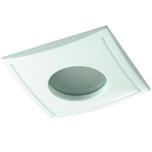 369309 Встраиваемый светильник Novotech