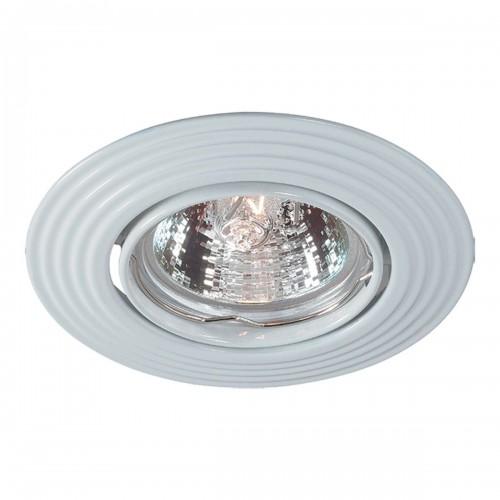 369434 Встраиваемый светильник Novotech