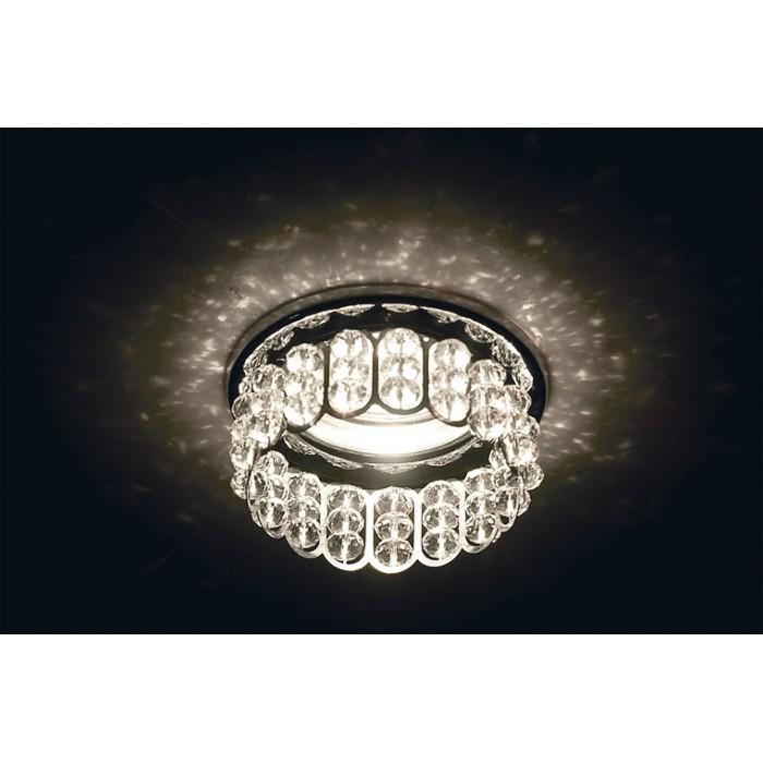 2Встраиваемый светильник 369494 Versal Novotech