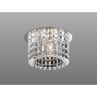 369517 Vetro Встраиваемый светильник Novotech