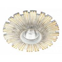 370325 Pattern Встраиваемый светильник Novotech