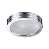 370388 Damla Встраиваемый светильник Novotech