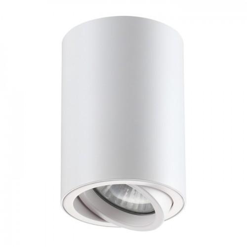 370397 Pipe Накладной светильник Novotech
