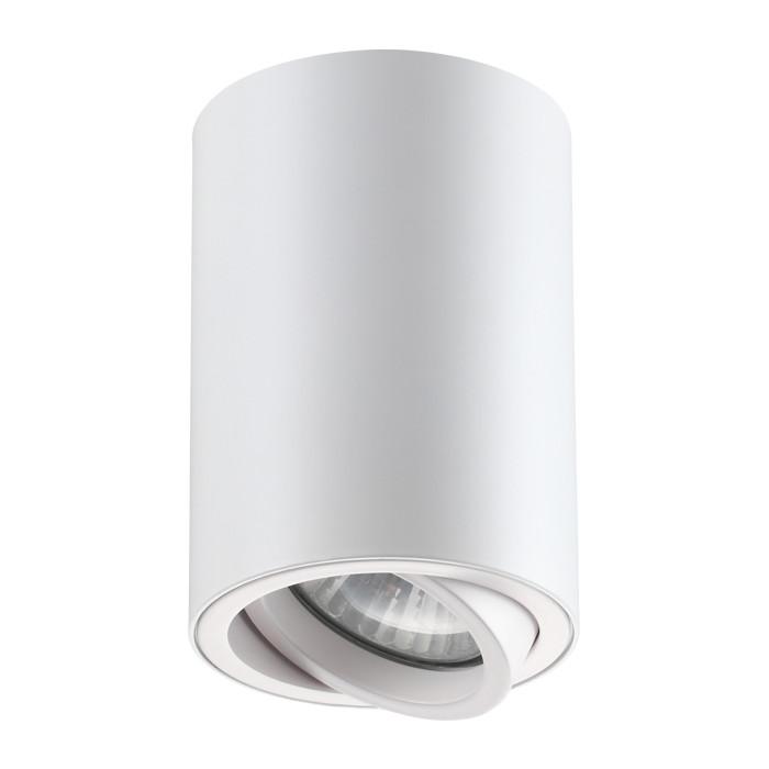 1Накладной светильник 370397 Pipe Novotech