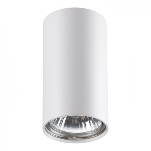 370399 Pipe Накладной светильник Novotech