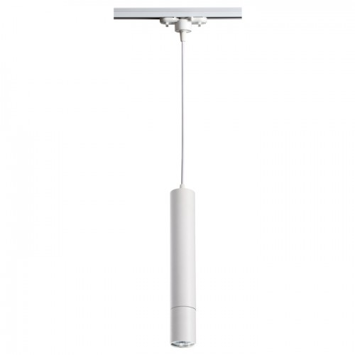 370400 Port Трековый светильник Novotech
