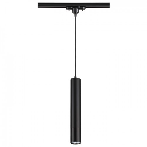 370401 Port Трековый светильник Novotech