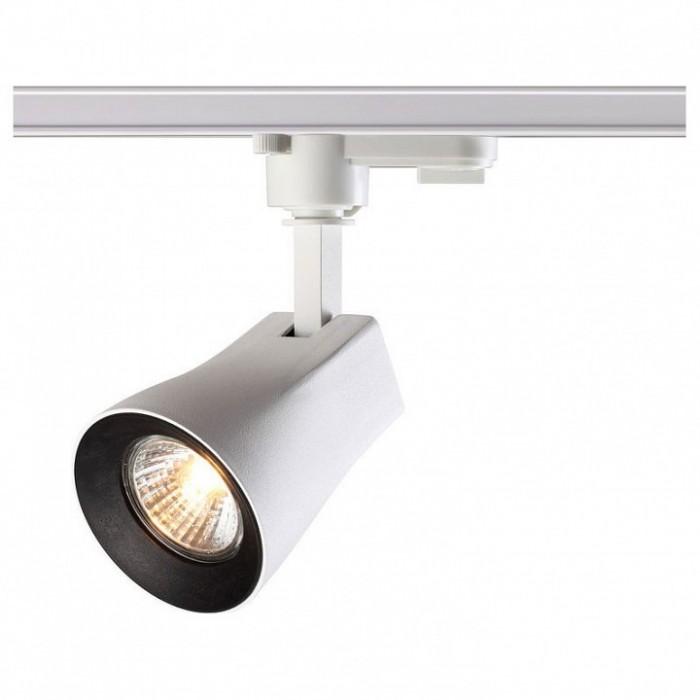 1Трековый светильник 370404 Pipe Novotech