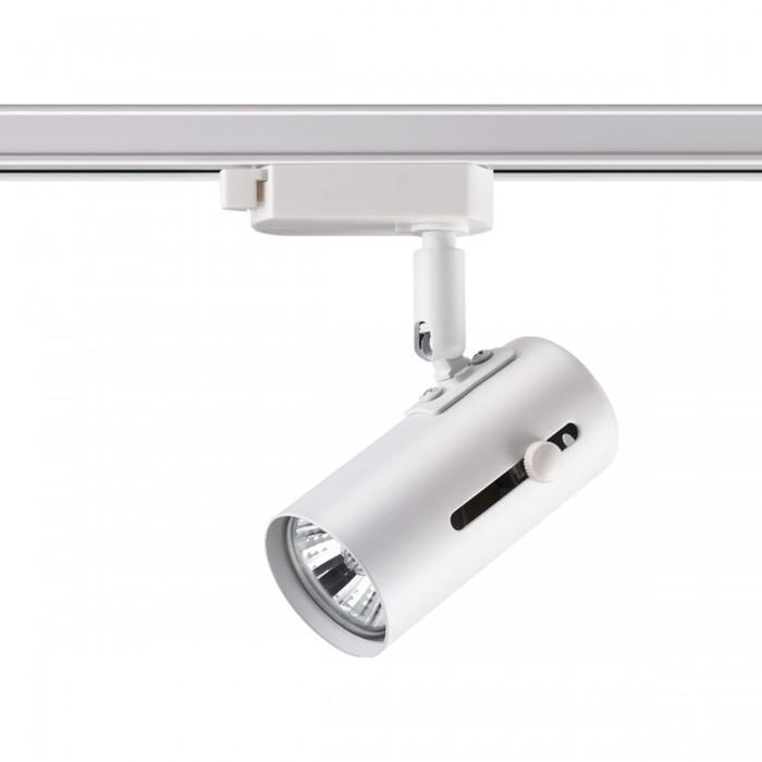 1Трековый светильник 370413 PIPE Novotech