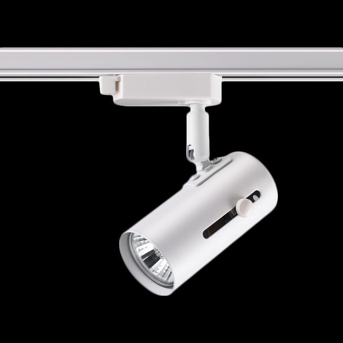 2Трековый светильник 370413 PIPE Novotech