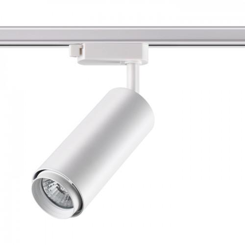 370415 PIPE Трековый светильник Novotech