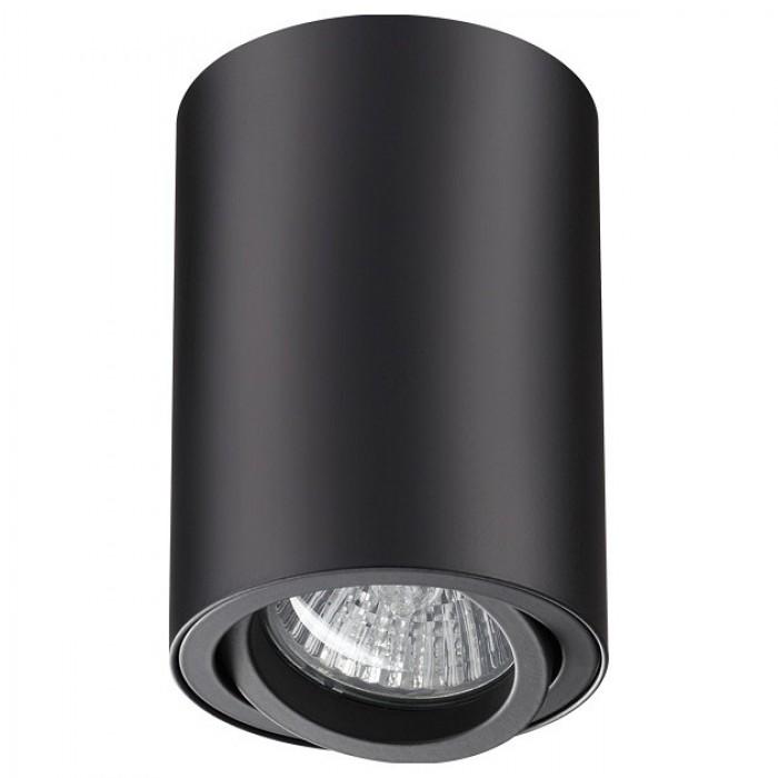 1Накладной светильник 370418 Pipe Novotech