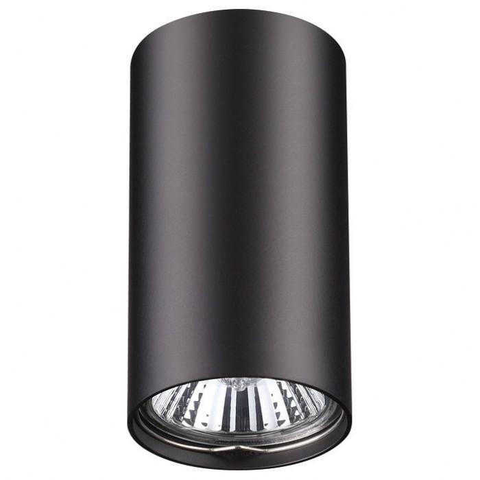 1Накладной светильник 370420 Pipe Novotech