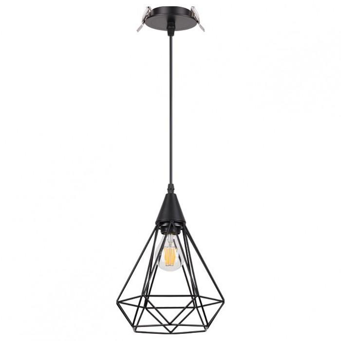 1Подвесной светильник 370422 Zelle Novotech
