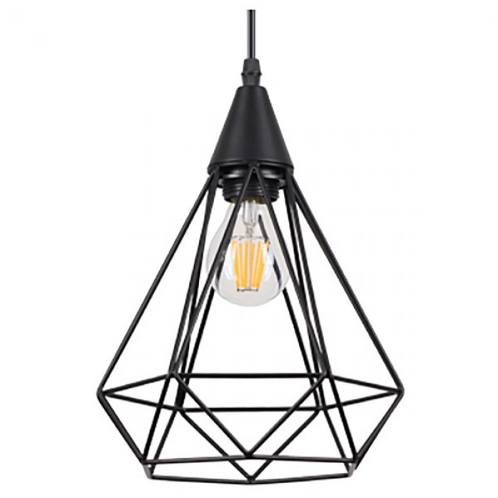 2Подвесной светильник 370422 Zelle Novotech