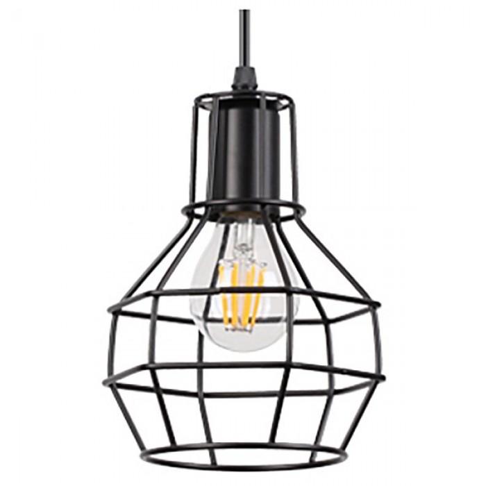 2Подвесной светильник 370424 Zelle Novotech